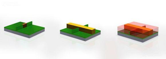 阿达解密IC制造过程:从沙子到芯片,CPU是如何控制世界的