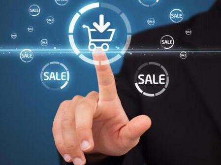 指纹辨识IC 或将引领今年IC市场