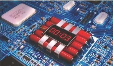 阿达爆料:芯片设计中的硬件木马上可摧国,下可泄露个人隐私