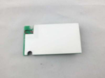 12键触摸电子锁带背光板模组(ADPT012) 12键触摸ic