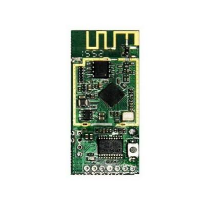 ADA35低功耗WIFI模块